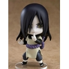 Figurine Nendoroid Naruto Shippuden Orochimaru 10cm 1001 Figurines (1)