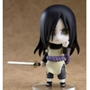 Figurine Nendoroid Naruto Shippuden Orochimaru 10cm 1001 Figurines (2)