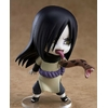Figurine Nendoroid Naruto Shippuden Orochimaru 10cm 1001 Figurines (3)