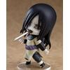 Figurine Nendoroid Naruto Shippuden Orochimaru 10cm 1001 Figurines (4)