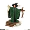 Statuette Harry Potter Professor McGonagall with Sorting Hat 25cm 1001 Figurines (4)