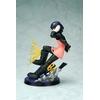 Statuette My Hero Academia Kyoka Jiro Hero Suit Ver. 17cm 1001 Figurines (2)