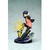 Statuette My Hero Academia Kyoka Jiro Hero Suit Ver. 17cm 1001 Figurines (1)