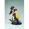 Statuette My Hero Academia Kyoka Jiro Hero Suit Ver. 17cm 1001 Figurines (3)