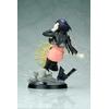 Statuette My Hero Academia Kyoka Jiro Hero Suit Ver. 17cm 1001 Figurines (4)