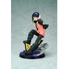 Statuette My Hero Academia Kyoka Jiro Hero Suit Ver. 17cm 1001 Figurines (6)