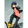 Statuette My Hero Academia Kyoka Jiro Hero Suit Ver. 17cm 1001 Figurines (7)