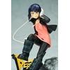 Statuette My Hero Academia Kyoka Jiro Hero Suit Ver. 17cm 1001 Figurines (8)