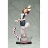 Statuette My Hero Academia Ochaco Urarakai Hero Suit Ver. 24cm 1001 Figurines (1)