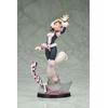 Statuette My Hero Academia Ochaco Urarakai Hero Suit Ver. 24cm 1001 Figurines (5)