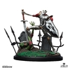 Statuette MediEvil Sir Dan Fortesque 24cm 1001 Figurines (1)
