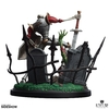 Statuette MediEvil Sir Dan Fortesque 24cm 1001 Figurines (2)