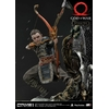 Statue God of War 2018 Kratos & Atreus 72cm 1001 Figurines (6)