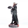 Statue Castlevania Symphony of the Night Dracula 51cm 1001 Figurines (3)
