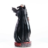 Statue Castlevania Symphony of the Night Dracula 51cm 1001 Figurines (6)