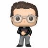 Figurine American History Funko POP! Stephen King 9cm 1001 Figurines