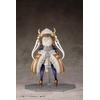 Figurine Dark Advent Plastic Model Kit Vol. 2 Krakendress Ranear DX Ver. 16cm 1001 Figurines (3)