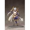 Figurine Dark Advent Plastic Model Kit Vol. 2 Krakendress Ranear DX Ver. 16cm 1001 Figurines (8)