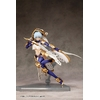 Figurine Dark Advent Plastic Model Kit Vol. 2 Krakendress Ranear DX Ver. 16cm 1001 Figurines (10)