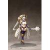 Figurine Dark Advent Plastic Model Kit Vol. 2 Krakendress Ranear DX Ver. 16cm 1001 Figurines (11)