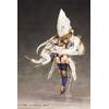 Figurine Dark Advent Plastic Model Kit Vol. 2 Krakendress Ranear DX Ver. 16cm 1001 Figurines (13)