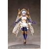 Figurine Dark Advent Plastic Model Kit Vol. 2 Krakendress Ranear DX Ver. 16cm 1001 Figurines (19)