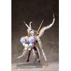 Figurine Dark Advent Plastic Model Kit Vol. 2 Krakendress Ranear DX Ver. 16cm 1001 Figurines (22)