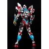 Figurine SSSS.Gridman Gigan-Techs Gridman 30cm 1001 Figurines (2)