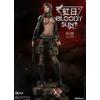 Statuette Bloody Sun Dum by Ju Zhen 37cm 1001 Figurines (5)