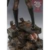 Statuette Bloody Sun Dum by Ju Zhen 37cm 1001 Figurines (12)