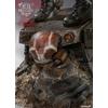 Statuette Bloody Sun Dum by Ju Zhen 37cm 1001 Figurines (13)