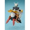 Statuette Hoshin Engi Taikoubou & Supushan 24cm 1001 Figurines (6)