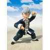 Figurine Dragon Ball S.H. Figuarts Jackie Chun 14cm 1001 Figurines (2)