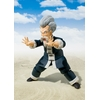 Figurine Dragon Ball S.H. Figuarts Jackie Chun 14cm 1001 Figurines (5)