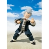 Figurine Dragon Ball S.H. Figuarts Jackie Chun 14cm 1001 Figurines (7)