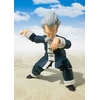 Figurine Dragon Ball S.H. Figuarts Jackie Chun 14cm 1001 Figurines (8)