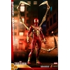Figurine Marvel's Spider-Man Video Game Masterpiece Spider-Man Iron Spider Armor 30cm 1001 Figurines (1)