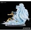 Statue Saint Seiya Camus du Verseau HQS by Tsume 46cm 1001 Figurines 5