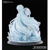 Statue Saint Seiya Camus du Verseau HQS by Tsume 46cm 1001 Figurines 7