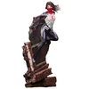 Statuette Marvel Universe ARTFX Premier Silk 26cm 1001 Figurines (1)