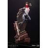 Statuette Marvel Universe ARTFX Premier Silk 26cm 1001 Figurines (3)
