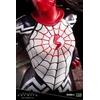 Statuette Marvel Universe ARTFX Premier Silk 26cm 1001 Figurines (11)