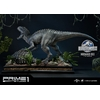 Statuette Jurassic World Fallen Kingdom Indominus Rex 105cm 1001 Figurines (4)