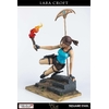 Statuette Tomb Raider Temple of Osiris Lara Croft Regular Version 41cm 1001 Figurines (4)