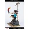 Statuette Tomb Raider Temple of Osiris Lara Croft Regular Version 41cm 1001 Figurines (5)