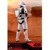 Figurine Star Wars Episode IX Movie Masterpiece Jet Trooper 31cm 1001 Figurines (5)