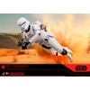 Figurine Star Wars Episode IX Movie Masterpiece Jet Trooper 31cm 1001 Figurines (10)