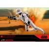 Figurine Star Wars Episode IX Movie Masterpiece Jet Trooper 31cm 1001 Figurines (12)