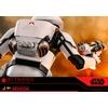 Figurine Star Wars Episode IX Movie Masterpiece Jet Trooper 31cm 1001 Figurines (14)
