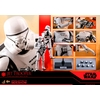 Figurine Star Wars Episode IX Movie Masterpiece Jet Trooper 31cm 1001 Figurines (15)